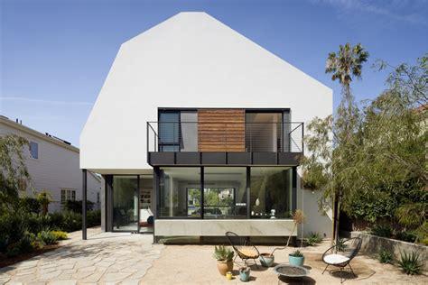 house  featured  architect magazine