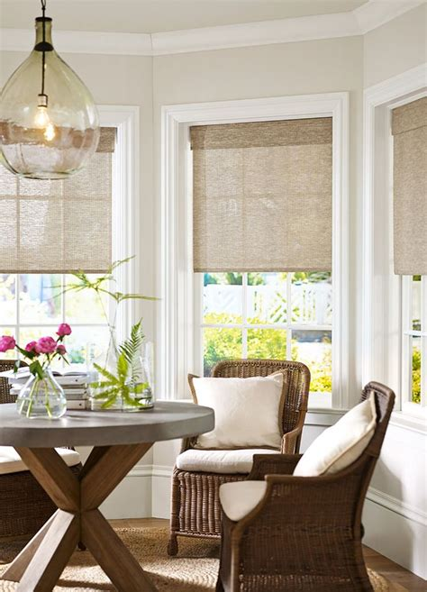 window treatments for bay windows in living room best 25 blinds for windows ideas on pinterest curtains