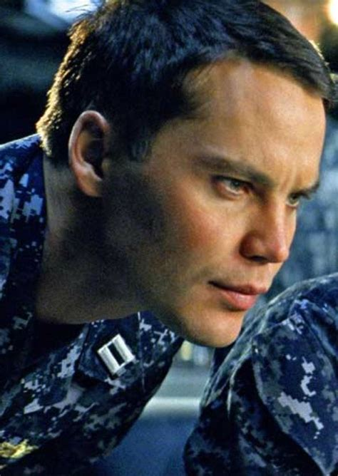 taylor kitsch tattoo 640 best images about eye kitsch on