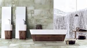 Bath And Shower Showrooms tile showroom amp tiling specialist based in wareham dorset