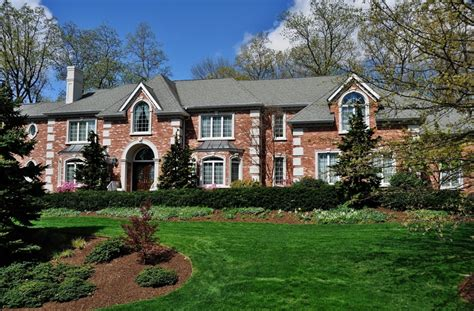 market report homes for sale summary franklin lakes
