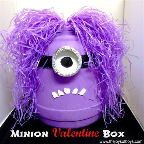 awesome valentines boxes box ideas to wow the class onecreativemommy