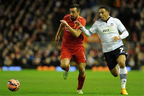 jose enrique football stats liverpool age 29 jose enrique i will play for liverpool this season