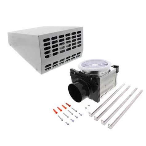 exterior fans wall mount pbw110 fantech pbw110 pbw110 exterior wall mount bath
