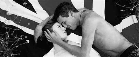 imagenes de amor movibles tumblr pareja perfecta on tumblr
