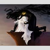 morgoth-lord-of-the-rings