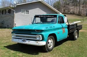 Chevrolet 1 Ton 1964 Chevy 1 Ton Dually Read More Gvwr 1 Ton Crew Dually