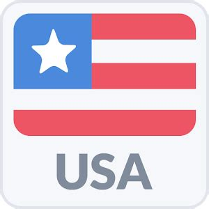 radio usa android apps on play
