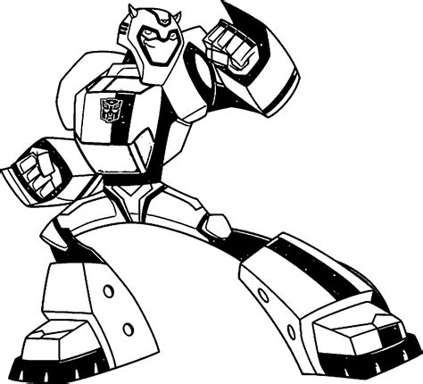 printable coloring pages transformers bumblebee transformers coloring pages wecoloringpage