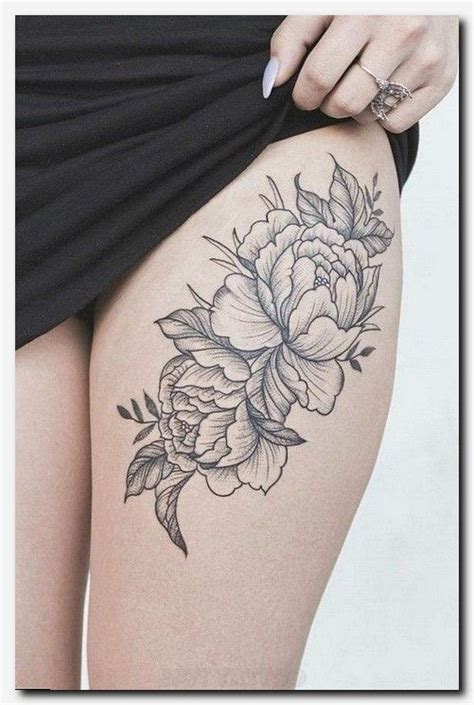 tattoo locations easy to hide the 25 best places to hide tattoos ideas on pinterest