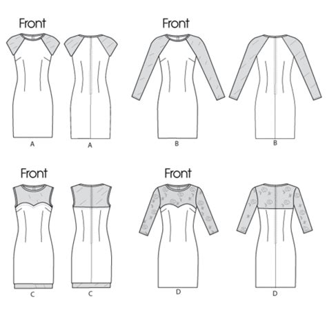 Raglan Transformers A O E 05 elbise 199 izimleri kolay renkli