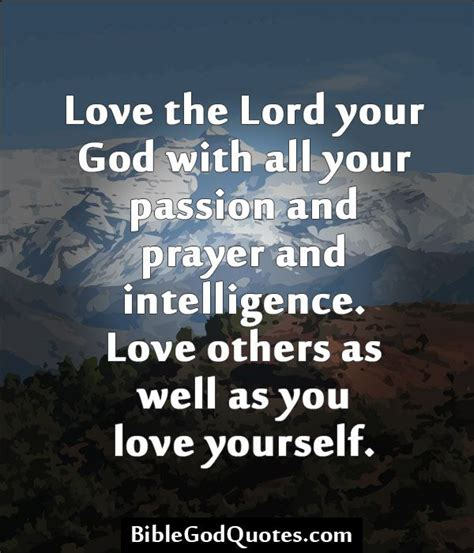 images of love the lord with all your heart love the lord your god with all your passion and prayer