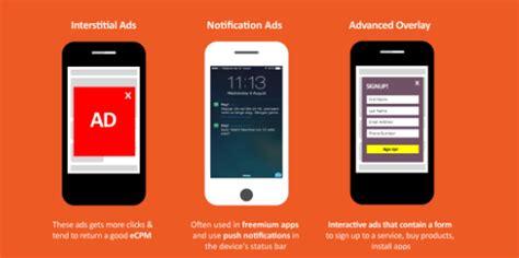 mobile apps advertising mobile app advertising for beginners digitaladblog