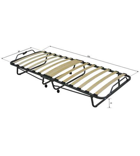 letto pieghevole con materasso brandina letto pieghevole con materasso trapuntato da 10 cm