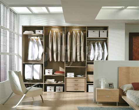 interiores armario interiores de armarios difasa espacios y armarios a medida