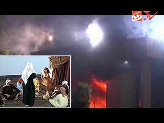 film seperti nabi nuh dak film innocence of muslims dubes as tewas