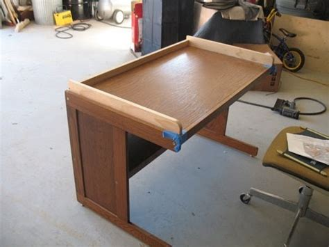 do it yourself desk animation studio stuff for students another do it