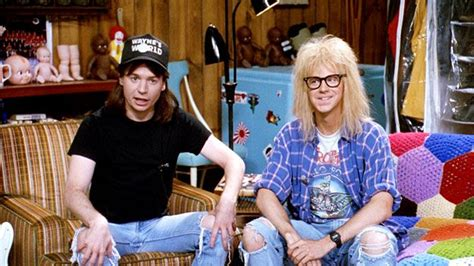 wayne couch 17 best images about wayne s world quilt source images on