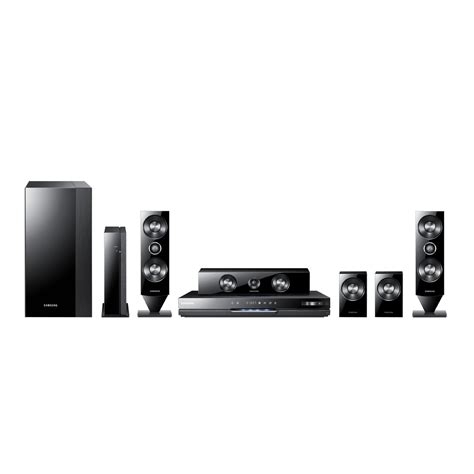 electronics tv home theater systems 5 1