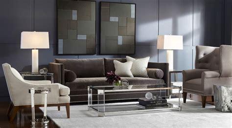Luxury Home Design Magazines by Mitchell Gold Bob Williams Miami Design District
