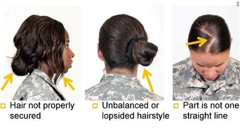 rotc black hair styles us army haircut regulation newhairstylesformen2014 com