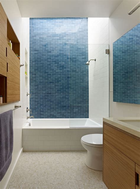 blue tiles bathroom ideas 7 steps for a successful bathroom renovation decor snob