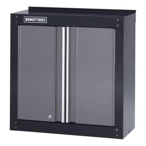 kobalt garage wall cabinets kobalt storage cabinets storage designs
