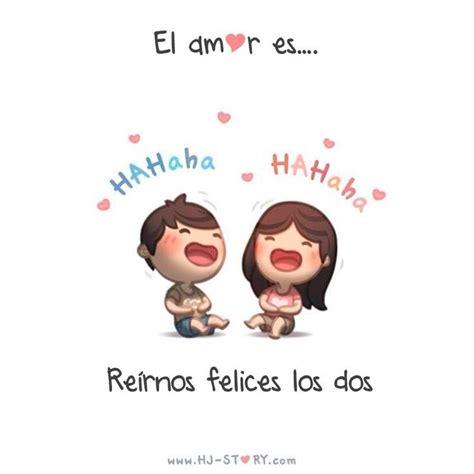 imagenes love is en español mejores 156 im 225 genes de love is en pinterest amor