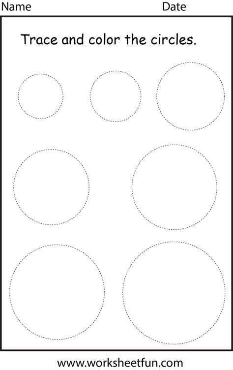 printable round shapes 63 best things that are round images on pinterest