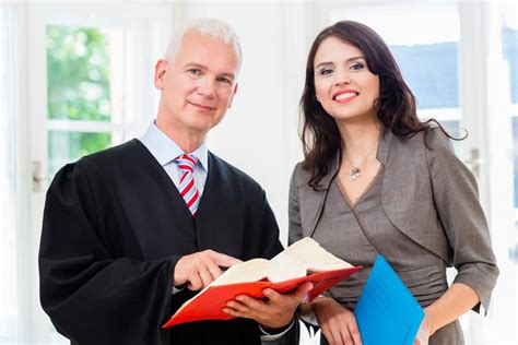 Can You Become A Paralegal With A Criminal Record Paralegal Degree Criminal Justice Degrees