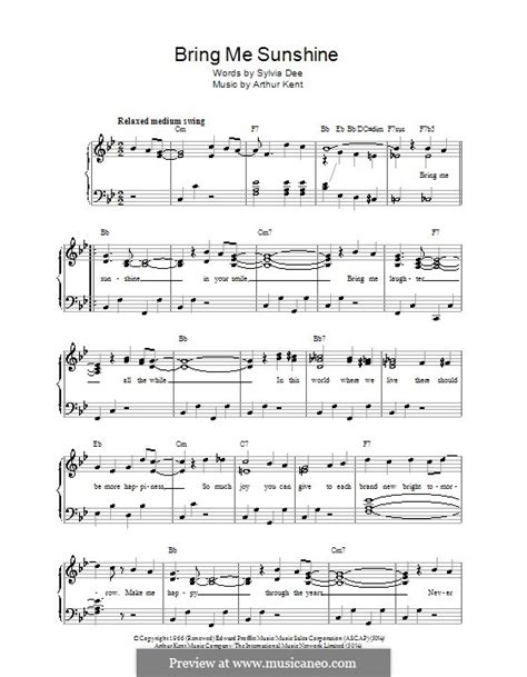 printable vocal sheet music free free printable sheet music for voice and piano easter
