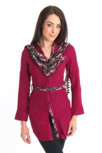 Modern Dress Designs In Pakistan » Home Design 2017