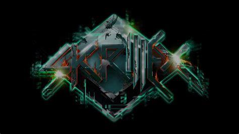Avici Hq avicii levels skrillex remix hq