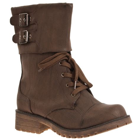 combat boot 29 wonderful combat boots style sobatapk