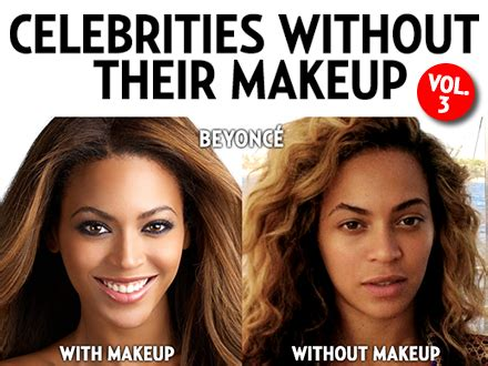 celebrities without their makeup mad celebrities without their makeup vol 3 mad magazine