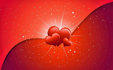cool valentine wallpaper valentines day hd wallpapers 2014 download unique wallpapers
