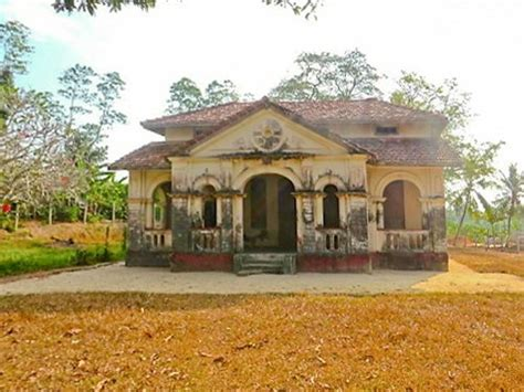 buy a house in sri lanka buy house in sri lanka 28 images the best affordable properties right now in sri