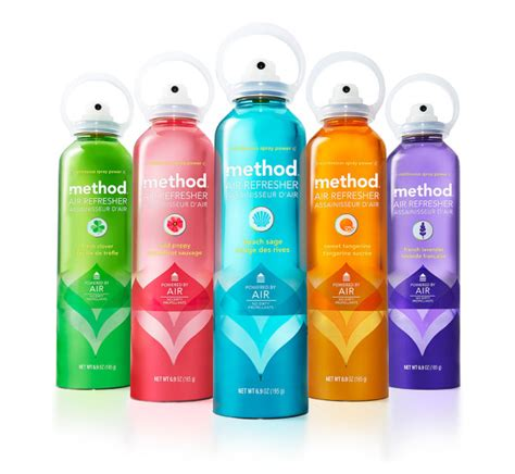 best home products method air fresheners disrupt air care industry design milk