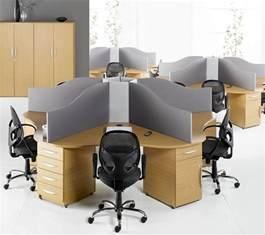 Circular Office Desks Circular Call Centre Desks Desk Ideas For Os Personal Storage Desks And Office