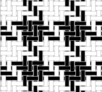 houndstooth pattern history the history of houndstooth the connector