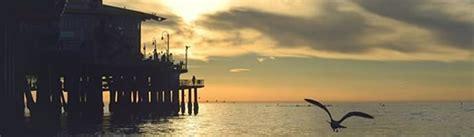 pier insurance lockyers launch wholesale piers insurance facility