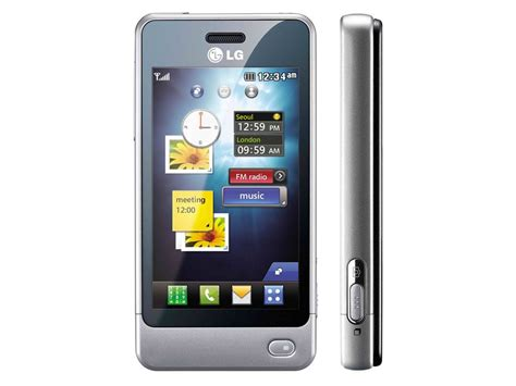 lg mobile lg cookie pep gd 510 youth mobile now in india