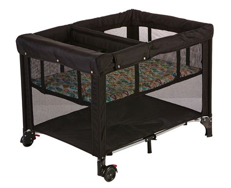 Portacot With Change Table Portacot With Change Table High Chairs Majestic Baby Melbourne Smoosh 2 Level Portacot With