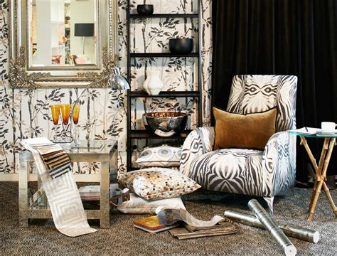 latest trends in home decor emerging design trends for 2016 2017 mckenzie willis