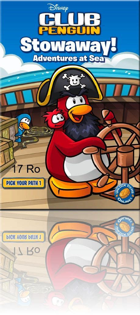 libro penguin problems 17 ro cheats the best blog of club penguin in english