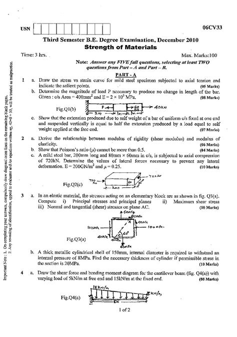 Vtu Mba 1st Sem Notes Pdf by Vtu Notes Environmental Science Geetabalakrishna