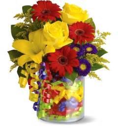 birthday bouquet white flowers bouquet happy birthday messages poze cu flori hd plante casa gradina apartament