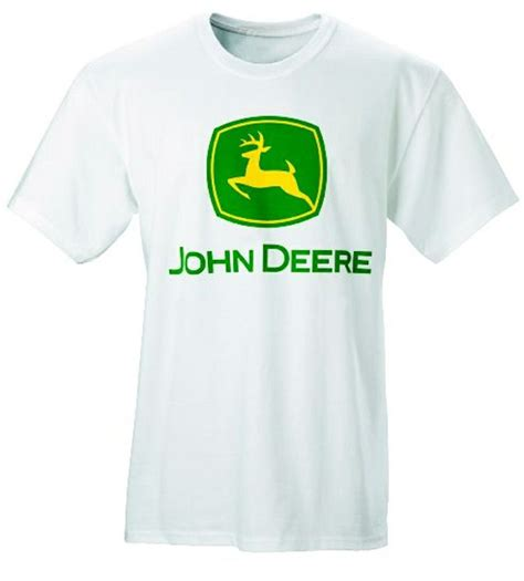 121 best images about mens deere clothing on