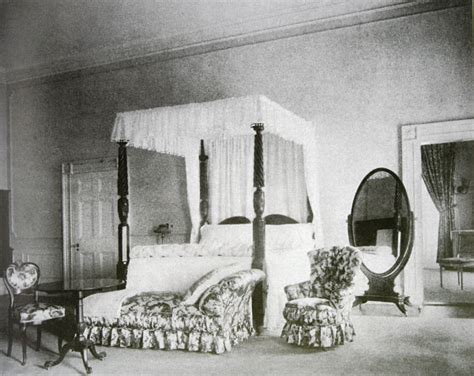 lincoln bedroom white house museum lincoln bedroom white house museum