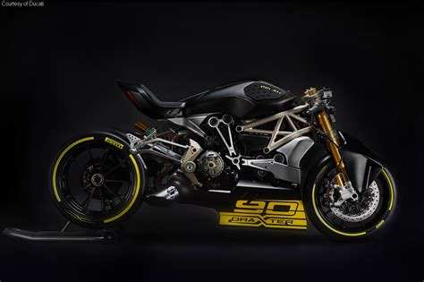 Ducati Motorcycles Motorcycle Usa